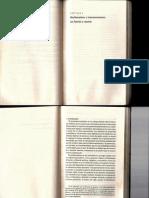 Las Instituciones y El Desarrollo Economico - Kalmanovitz.cap 5