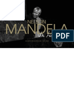 Mandela In his words WEB.pdf