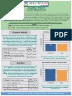 final 2013ms reports-summit ms