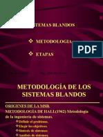 D06_SISTEMAS_BLANDOS_METODOLOGIA_ETAPAS__15457__ (1).ppt