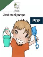 joseenelparque.pdf