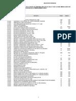 Análisis de Costos Unitarios APV Los Medanos del Chipe.xls