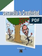 Técnicas creativas aplicadas