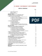 distanasia_ortotanasia.pdf