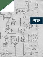 ECG-bp SIMULATOR.pdf