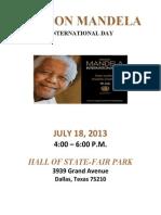 Final_Program_Mandela.pdf