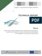 TR6.4 EMBEDDED Sensors Final Pat