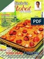 N015 - Abr 2009.pdf