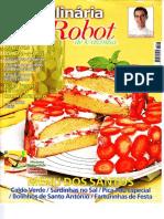 N017 - Jun 2009.pdf