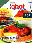 N018 - Jul 2009.pdf