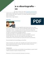 Disgrafia e disortografia.docx