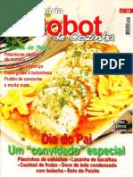 N026 - Mar 2010.pdf