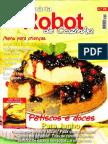 N029 - Junho 2010.pdf