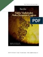 Anka_Kusunun_Cagrisi_BenSiz.pdf