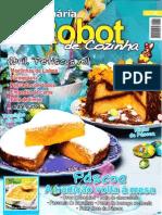 N039 - Abril 2011.pdf