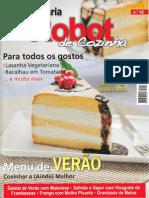 N042 - Julho 2011.pdf