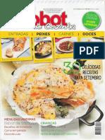 N044 - Setembro 2011.pdf