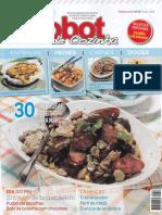 N050 - Março 2012.pdf