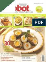N052 - Maio 2012.pdf