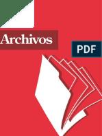 Educacion Superior y Desarrollo Economico en America Latina
