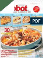 N057 - Outubro 2012.pdf
