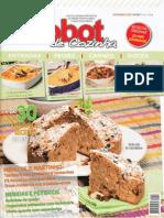 N058 - Novembro 2012.pdf