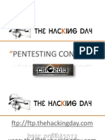 beginning-ethical-hacking-kali-linux pdf | Osi Model | Online Safety