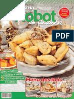N060 - Janeiro 2013.pdf