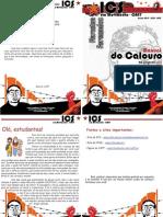 Manual CAFF 2015