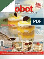 N066 - Julho 2013.pdf