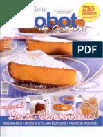 N069 - Outubro 2013.pdf