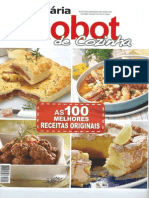 N071 - Dezembro 2013 - As 100 Melhores Receitas Originais.pdf