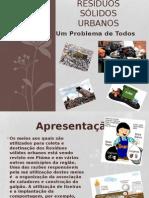 resduosslidosurbanos-novo-130310204128-phpapp02.pptx