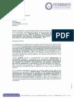 doc02209420150227170807 (1).pdf