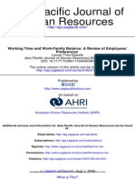 Asia Pacific Journal of Human Resources-2004-Thornthwaite-166-84