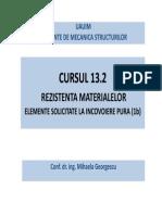 Curs Mecanica Structurilor_13.2