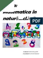 matematica (2)