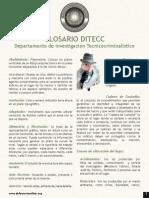 glosario_DITECC