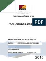 Tarea Académica Nº 01