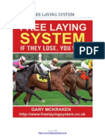 Laying System eBook