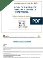 PLANEACIÓN POR UNIDAD GEOMETRÍA CILCO 2014-2015 EPO-165.docx
