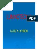 1c2ba-luminotecnia