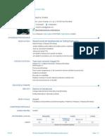 Europass-CV-20141018-Iordache-RO.pdf