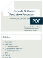 qualidadedesoftware-120525221859-phpapp02
