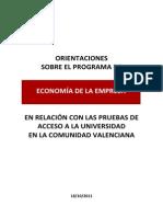 materia economia selectivo.pdf