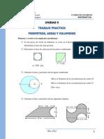 UNIDAD II Ejercicios de Areas y Volumenes.pdf