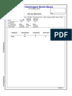 Monforte 2015.pdf
