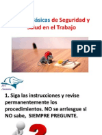 REGLAS BASICAS DE SST.pdf