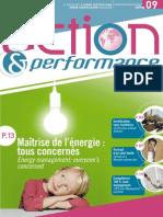 action-et-performance-n9.pdf