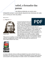 FROEBEL.pdf